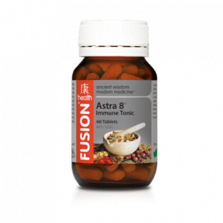 Winter Shield with Astra 8 Immune Tonic - 60 tabs