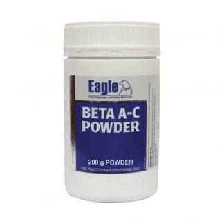 BETA A-C Powder - 200g