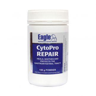 CytoPro Repair - powder 150 g