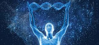 DNA TESTING - Range of test panels that focus on key areas of health management, including mood, detoxification, methylation, hormones, fertility etc...