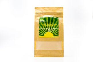 Baobab Fruit Powder - 250g